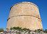 Torres de defensa de Formentera: Foto 8