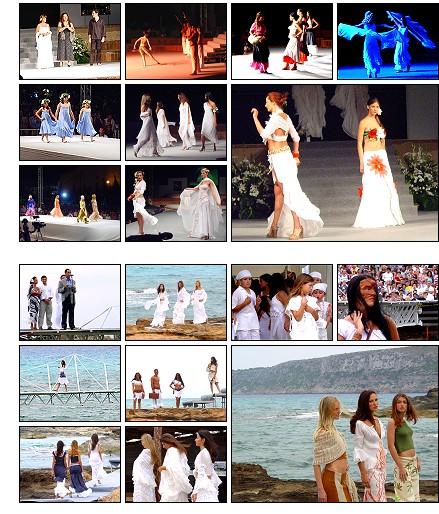 http://www.formenteraweb.com/portal/img/noticies/2786/adlib.jpg